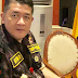 Penyidik Polda Metro Jaya Diminta Tetap Tahan Ratna Sarumpaet