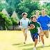 الرياضة وأهميتها للصحة