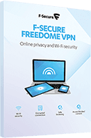 أقوى برنامج VPN