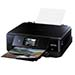 Epson Expression Home XP-720