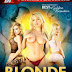 Blonde Bombshells 3gp