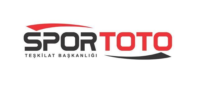 Spor Toto Teşkilat Başkanlığı 36 sürekli işçi alım ilanı