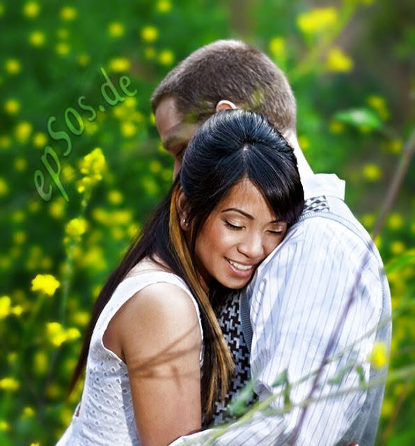 couple_in_love, enamorados, poemas_de_amor, romántica