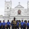 Beberapa Masjid di Sri Lanka 'Diserang', Buntut Dari Adanya 'Ejekan' di Medsos
