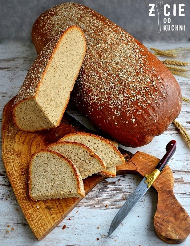 chleb, malopolska, malopolska do zjedzenia, zycie od kuchni
