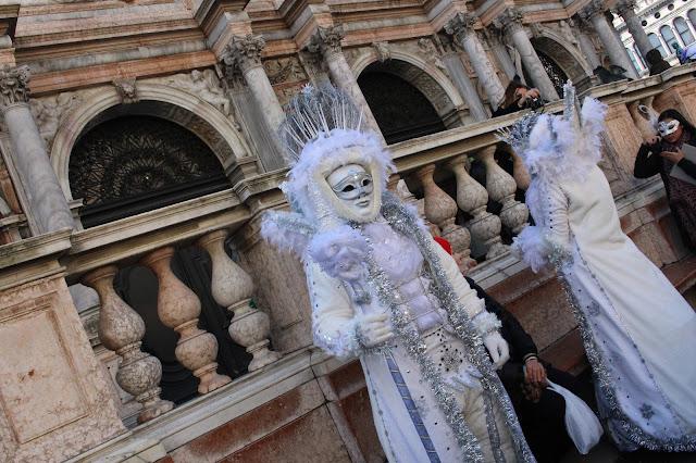 carnevale-veneziano