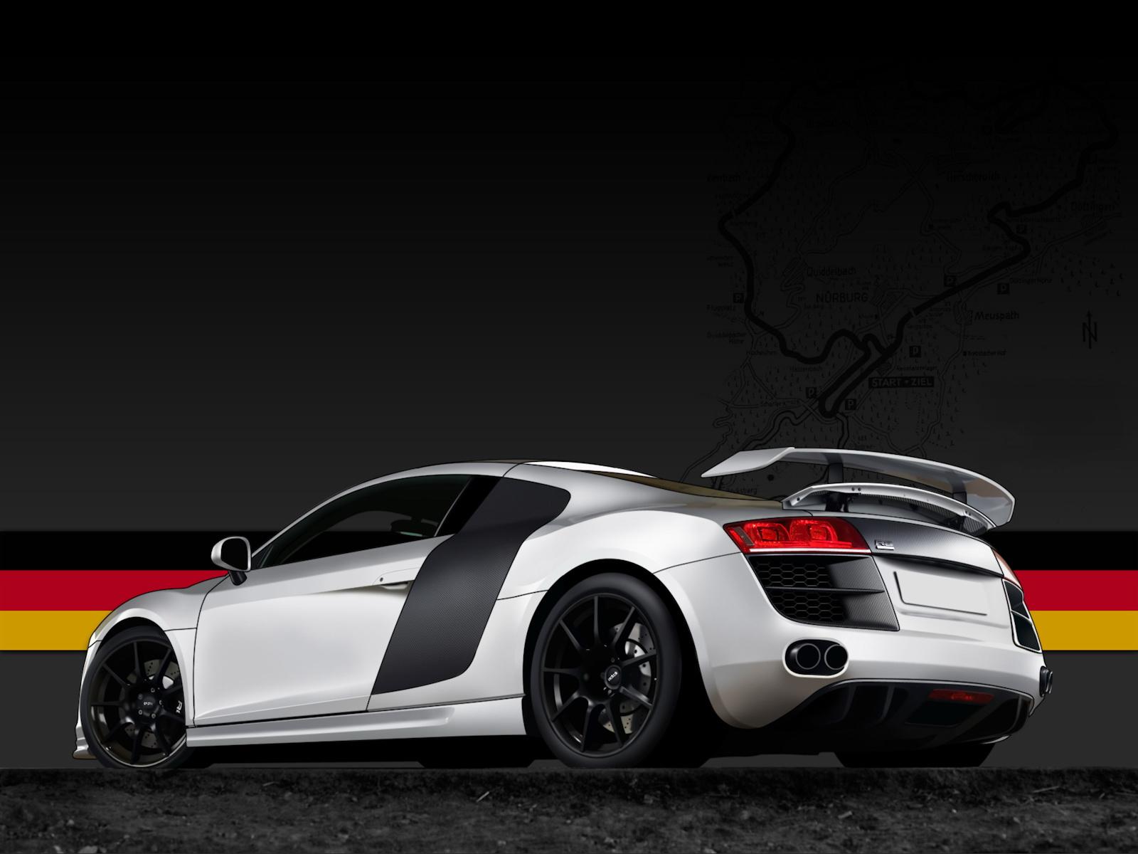 hd amazing cars s 3