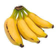 Hoje vamos falar  dos benefícios  de uma das frutas mais populares do Brasil a banana. Elas podem ser nanicas, d'água, prata, não importa elas são deliciosas e faz bem a saúde além de ter bons benefícios.