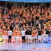 Πρόκριση άνευ αγώνων, λόγω κορονοϊού, για δύο ομάδες, στον δεύτερο προκριματικό του EHF European League