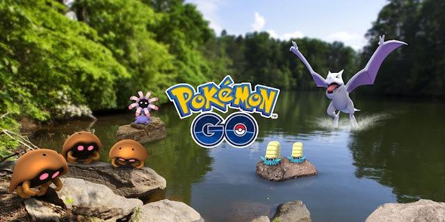 "The creator of Pokémon Go demands a ""hacker association"" for modifying the game"