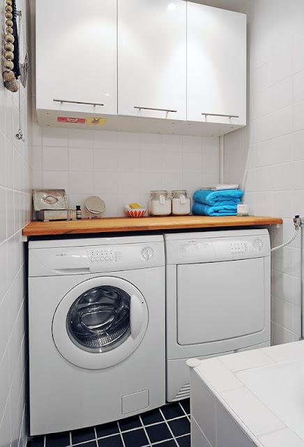 lavanderia-junto-do-banheiro