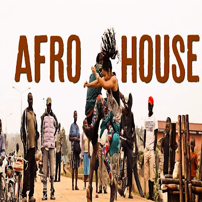 Walcyr News - Top Afro House 2018