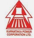Karnataka Power Corporation Limited (KPCL)   Recruitment 2014 KPCL Assistant & Junior Engineer posts Job Alert