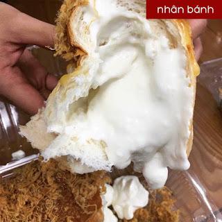 nhung-diem-can-luu-y-ve-mon-banh-mi-pho-mai-tan-chay-4
