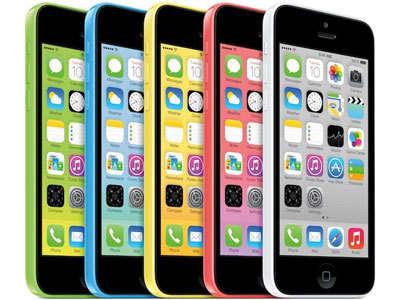Daftar Harga HP Apple iPhone Murah Terbaru