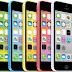 Daftar Harga HP Apple iPhone Murah Terbaru 2017 2018 2019 2020 2021 2022 2023 2024 2025