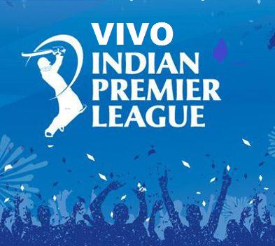 Book Ticket for IPL 2016 Semi Final, Eliminator & Finals Match