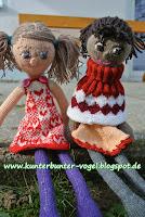 http://kunterbunter-vogel.blogspot.de/2017/01/puppis-lilly-und-batida.html