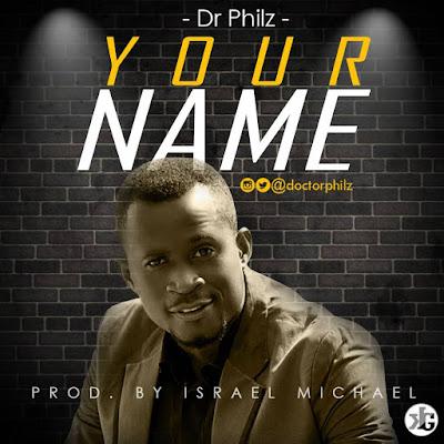Music: Dr Philz - Your Name  @doctorphilz @pricherman116