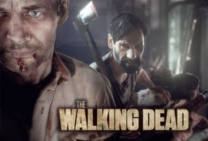 The Walking Dead No Man's Land MOD APK v2.3.4.1 Terbaru