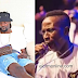 Video: Adebayor Has Promised a Big Surprise For Patapaa and It's Great!