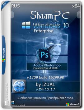 Скачать photoshop для windows 10 торрент.
