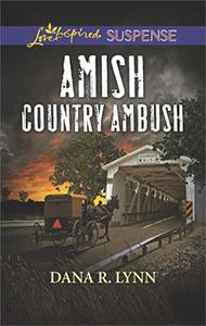 https://www.amazon.com/Amish-Country-Ambush-Justice-ebook/dp/B078JSPWZL