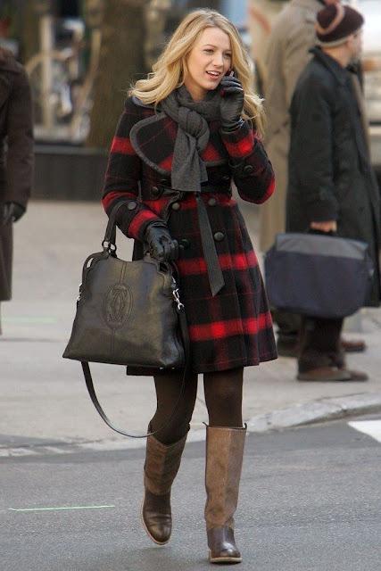 vestidos-de-inverno-moda-feminina-4