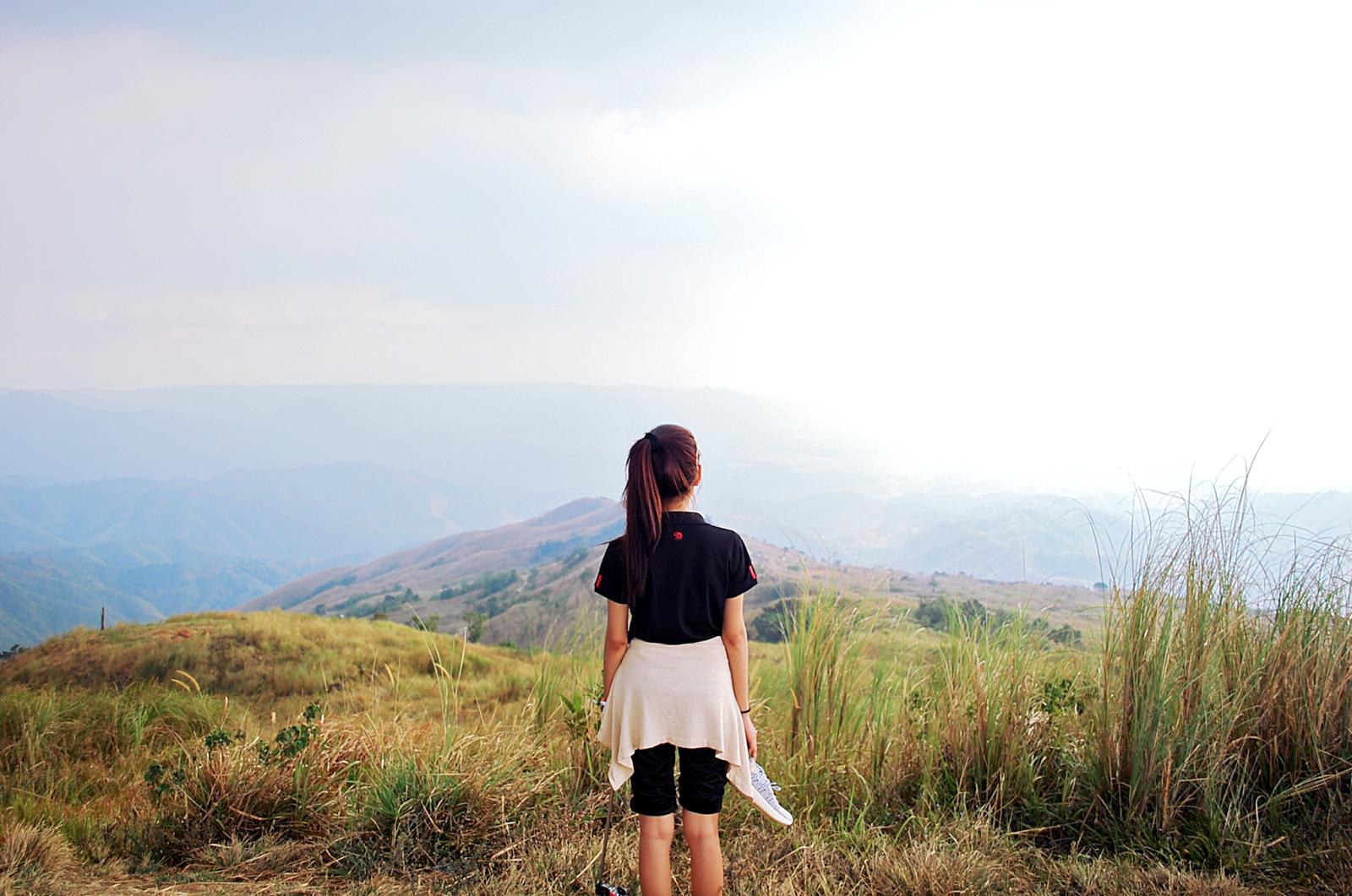Mt. Balagbag 12