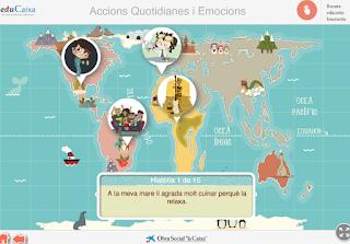 https://www.educaixa.com/ca/-/emociones