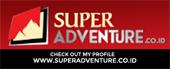 Superadventure