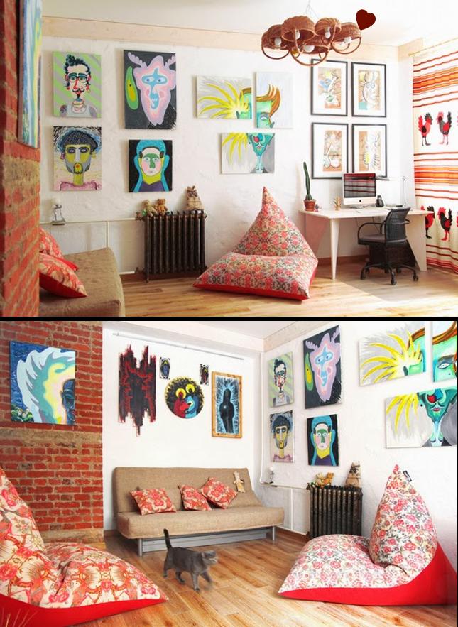 Apartamento-super-colorido-na-Russia-2