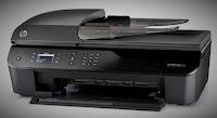 Descargar Controladores Impresora HP 4630 Gratis