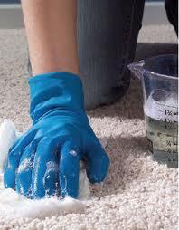 Trucos Para La Limpieza De Su Alfombra Consejos De Limpieza