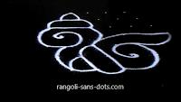 sangu-kolam-rangoli-0702ac.jpg