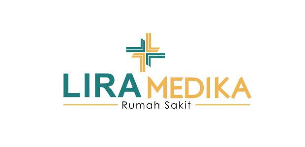 Lowongan Kerja Apoteker Rumah Sakit Lira Medika