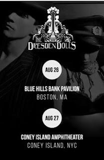 http://www.ticketmaster.com/the-dresden-dolls-brooklyn-new-york-08-27-2016/event/1D0050830DDB1E53?artistid=923286&majorcatid=10001&minorcatid=60