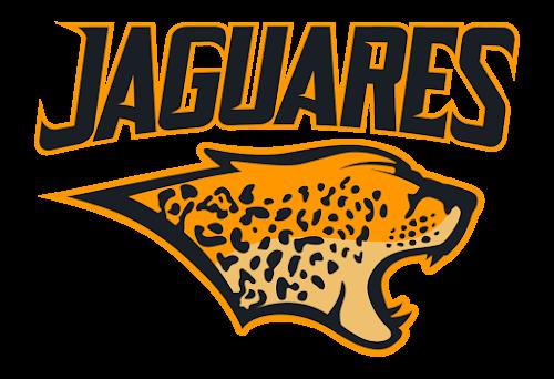 Nuevo logo de JAGUARES para el Super Rugby 2019