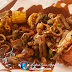 Dine Shell Out @ Seafood Cajun In Apps Hotel, Kuala Selangor, Malaysia