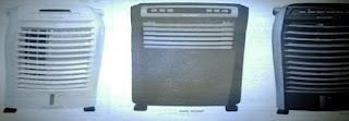 Tips ¬¬¬Panduan Penggunaan dan Perawatan Piranti Air Cooler Rumah Anda