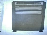 Tips Panduan Penggunaan dan Perawatan Piranti Air Cooler Rumah Anda