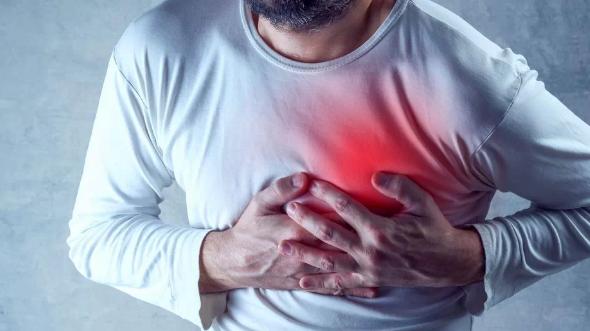 Apa itu Penyakit Jantung? Kenali Gejala & Penyebab Penyakit Jantung