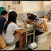 Tempat makan toilet ada di Indonesia