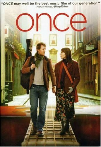 Once Film