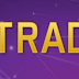TRADEBIT - The First Mobile Solution for Managing and Spending Cryptocurrencies