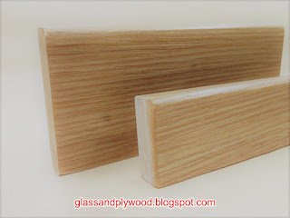 difference-between-branded-nonbranded-plywood