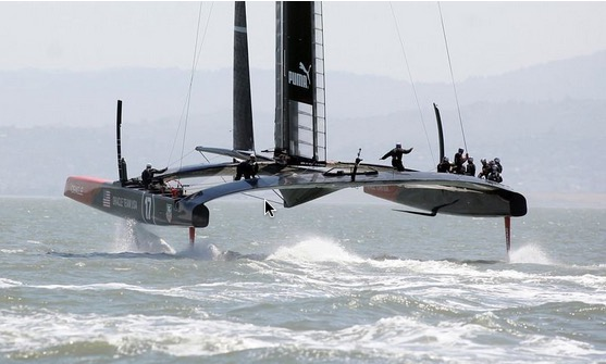http://meiobit.com/302200/oracle-team-usa-hidrofolios-em-competicao-de-iatismo/