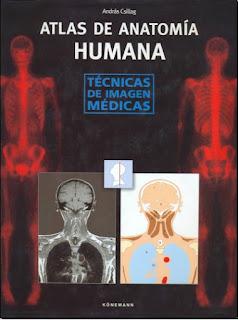 Atlas_de_ Anatomía Humana_Csillag