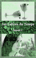 https://lesreinesdelanuit.blogspot.be/2017/12/les-calices-du-temps-episode-2-de-sn.html