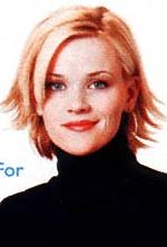 Surprising Short Hair Styles Reese Witherspoon Hairstyles Short Hairstyles For Black Women Fulllsitofus